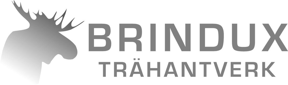 Brindux Webshop